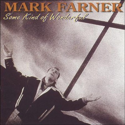 Attitude Of Gratitude  [Music Download] -     By: Mark Farner