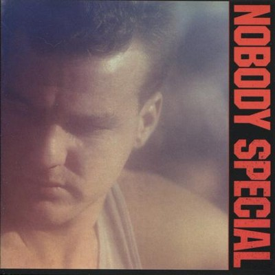 Come Around  [Music Download] -     By: Nobody Special (Pat Taylor)