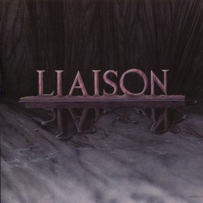 He Lives  [Music Download] -     By: Liaison