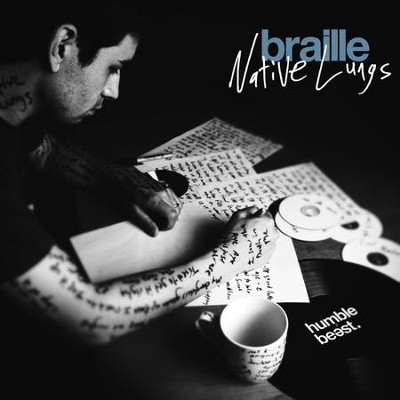 Native Lungs  [Music Download] -     By: Braille