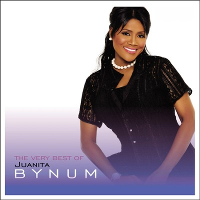 You Are Great  [Music Download] -     By: Juanita Bynum