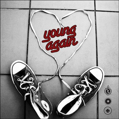 Young Again  [Music Download] -     By: High Society Collective