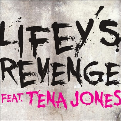 Lifey's Revenge  [Music Download] -     By: Japhia Life
