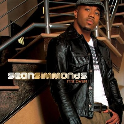 U Did It (Album Version)  [Music Download] -     By: Sean Simmonds