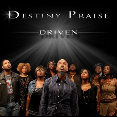 Pep Rally (Album Version)  [Music Download] -     By: Destiny Praise