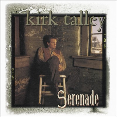 He Is Here (Performance Track)  [Music Download] -     By: Kirk Talley