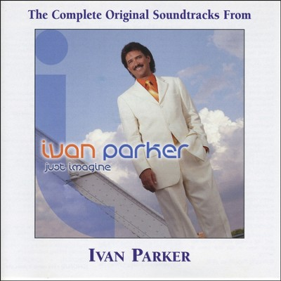 When The Master Arrives (Performance Track)  [Music Download] -     By: Ivan Parker