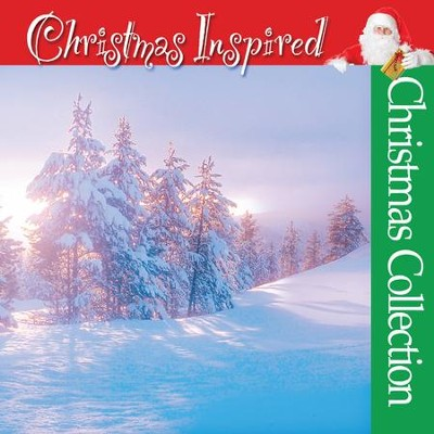 Silent Night  [Music Download] -