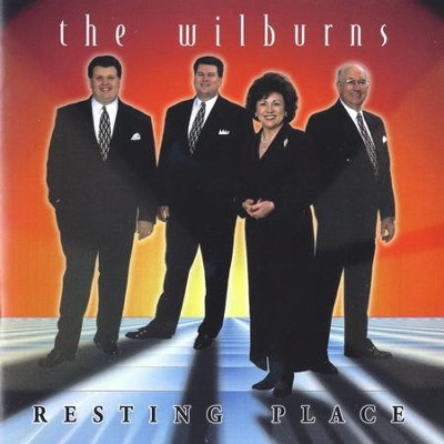 I Think I'll Go With God  [Music Download] -     By: The Wilburns