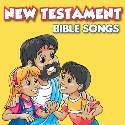 Jesus Loves The Little Children / Jesus Loves Me  [Music Download] -     By: Twin Sisters Productions