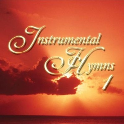Instrumental Hymns 1  [Music Download] -     By: Twin Sisters Productions