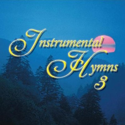 Instrumental Hymns 3  [Music Download] -     By: Twin Sisters Productions
