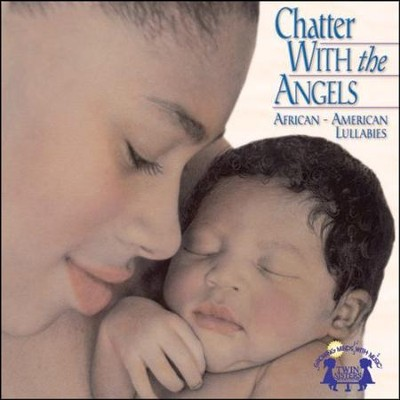 Chatter With The Angels  [Music Download] -     By: Twin Sisters Productions