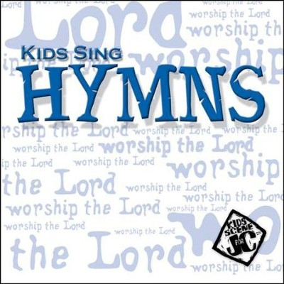 O Worship The King  [Music Download] -     By: Twin Sisters Productions