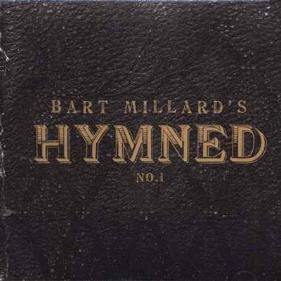Take My Hand, Precious Lord (Album Version)  [Music Download] -     By: Bart Millard