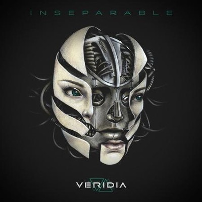 Inseparable  [Music Download] -     By: VERIDIA