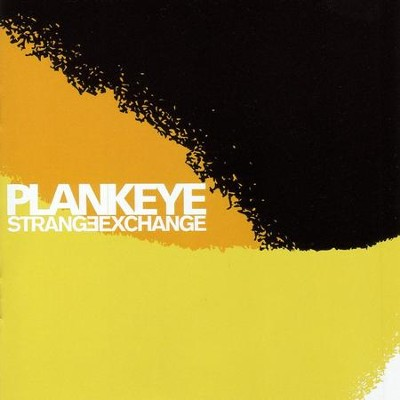 Strange Exchange  [Music Download] -     By: Plankeye