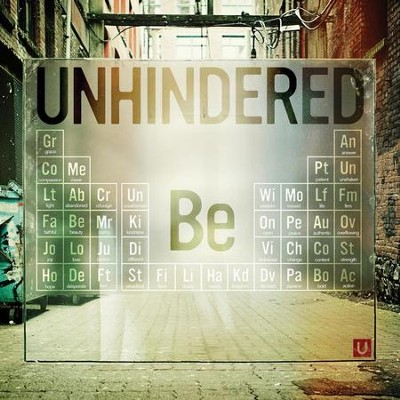 Light This World  [Music Download] -     By: Unhindered