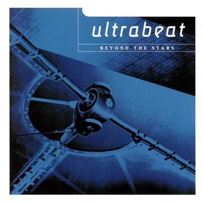 Divine Flow  [Music Download] -     By: Ultrabeat