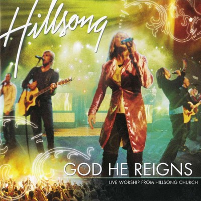 What The World Will Never Take  [Music Download] -     By: Hillsong Live