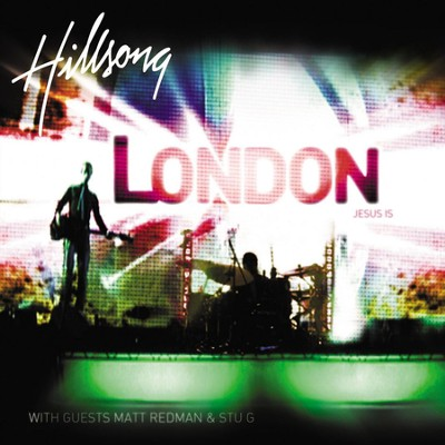 Lord Of All  [Music Download] -     By: Hillsong London