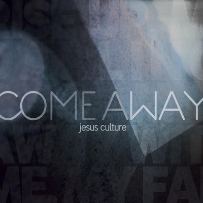 I Want To Know You  [Music Download] -     By: Jesus Culture