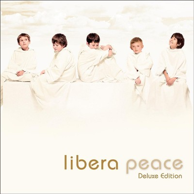 Peace (Luxury Edition)  [Music Download] -     By: Libera