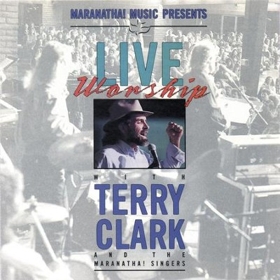 Victory Chant (Hail Jesus You're My King)  [Music Download] -     By: Terry Clark
