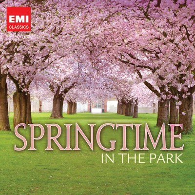 Country Gardens - English Morris Dance Tune BFMS22 (Version for Stokowski, 1950)  [Music Download] -     By: City of Birmingham Symphony Orchestra
