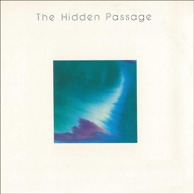 The Hidden Passage  [Music Download] -     By: Maranatha! Instrumental