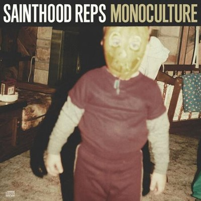 Holiday Makers  [Music Download] -     By: Sainthood Reps