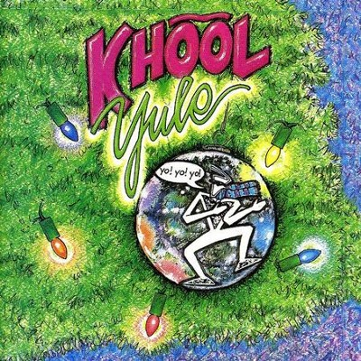 Have A Real Khool Yule (Reprise)  [Music Download] -     By: Arcade