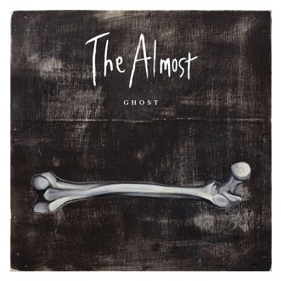 Ghost  [Music Download] -     By: Almost