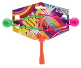 Klika Hand-Eye Coordination Toy