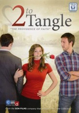 2 to Tangle, DVD