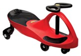 Toys You Can Ride, Bounce & Glide On