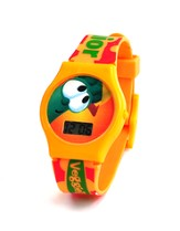 Junior Wrist Watch