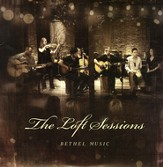 The Loft Sessions (Vinyl LP)