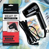 Heatit Craft Tool
