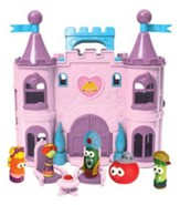 Princess Castle Play Set