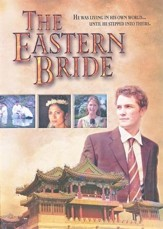 The Eastern Bride, DVD