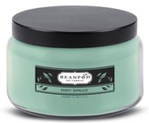 Minty Spruce, 8 oz. Jar Candle