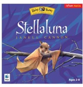 Stellaluna on CD-ROM (Mac OS X Edition)