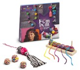 Mini Pompoms Kit