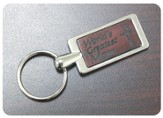 World's Greatest Mom, Keyring