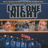 Late One Night (Evangelism Version)