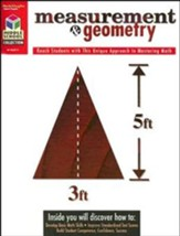 Middle School Collection: Math Measurement & Geometry
