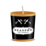 Apple Cider Candle Votive