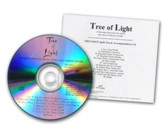 Tree of Light (CD Accompaniment Track)