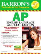 AP English Language & Composition, 6th Edition